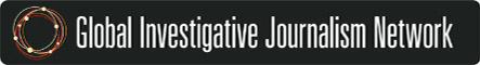 Global Investigative Journalism