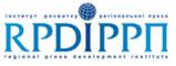 Інститут розвитку регіональної преси