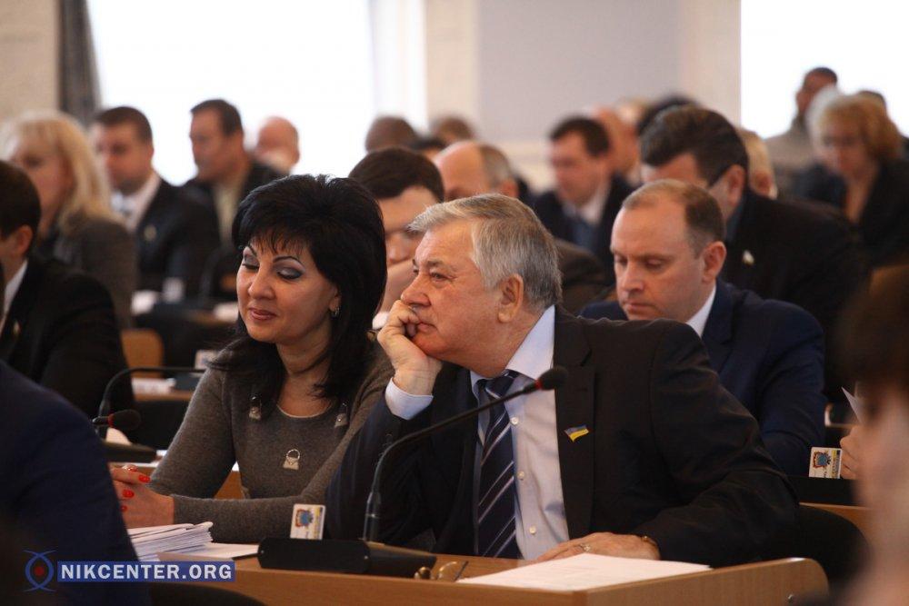 Анатолий Дюмин