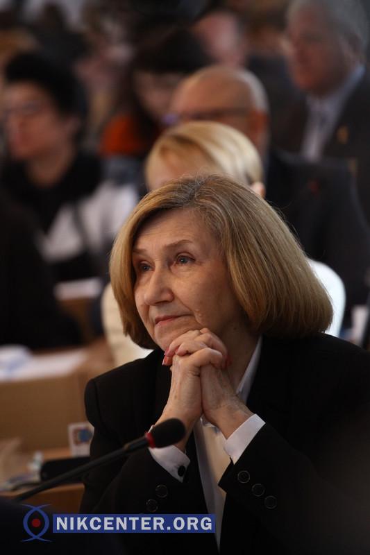Татьяна Суслова