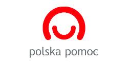 Polska Dopomoga