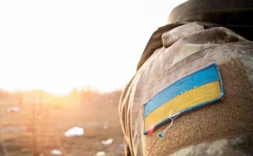гарантируем амурской области солдат убивших троих убили предугадать