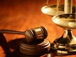 В Одессе оттягивают суд над председателем правления кредитного общества