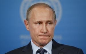 Стало известно, о чем Путин будет говорить с трибуны ООН