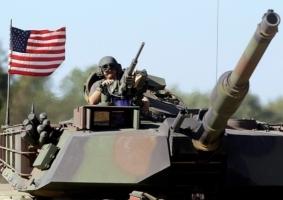 Большинство конгрессменов США поддержали предоставление оружия Украине