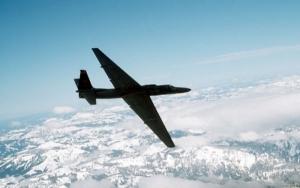 НАТО хочет вернуть в ЕС самолеты-шпионы для наблюдения за Россией