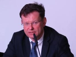Суд отказал кандидату в мэры Одессы в пересчете голосов