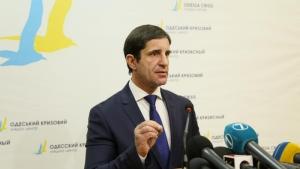 В Одесской области открыты уголовные производства по факту подкупа избирателей
