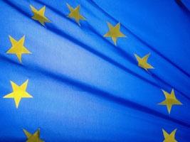 Евросоюз обвинил Украину и Россию в препятствовании международной торговли