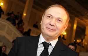 Аваков утверждает, что МВД не будет исполнять решение суда о снятии с розыска «Юры Енакиевского»
