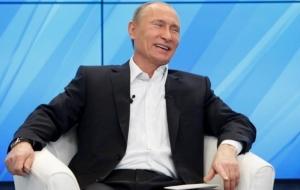 Россия заявила о новой ядерной программе