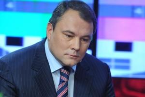Российский пропагандист в эфире признал участие его страны в войне на Донбассе. ВИДЕО
