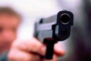 В Николаеве объявлен план «Перехват» из-за вооруженного нападения на валютчика