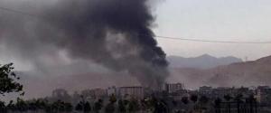 Взрыв на востоке Турции: 11 погибших, 78 раненых