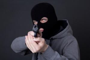 В Херсонской области пытались ограбить банк