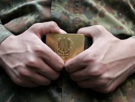 Не служивших в армии тоже могут мобилизировать - в Минобороны рассказали, кому стоит ждать повестку