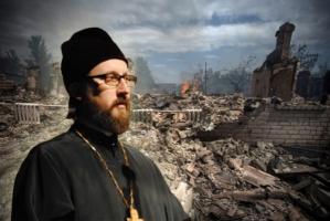 Русский священник - российскому обществу: Опомнитесь!