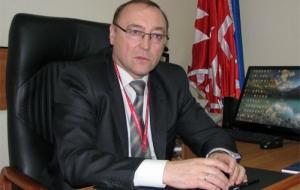 Порошенко назначил нового губернатора Виннитчины
