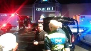 В штате Вашингтон латиноамериканец расстрелял четырех женщин в супермаркете