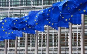 Еврокомиссия поддерживает введение безвизового режима с Украиной - МИД