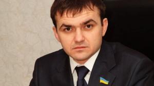 Новый губернатор Николаевской области Вадим Мериков проведет кадровую чистку в ОГА