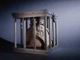 Счета «Киевэнерго» арестованы из-за долгов перед «Нафтогазом»
