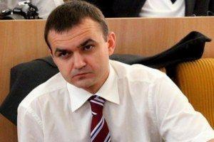Мериков пообещал сократить штат пресс-службы Николаевской ОГА на 13 человек