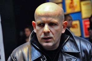 Прокурор Одесской области решил вернуть дело Бузины обратно в ГПУ