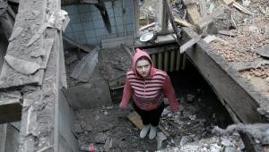 В ООН назвали число жертв конфликта на Востоке Украины