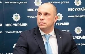 Эпатажный наркоборец Кива подает в суд на Саакашвили за «криминального авторитета»