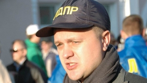 Российский депутат предложил выйти из СЕ, чтобы вернуть смертную казнь