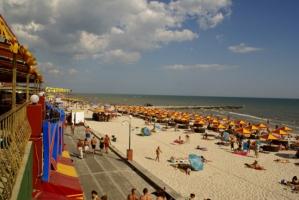 Суд вернул в коммунальную собственность еще 8 пляжей в курортной зоне Херсонщины