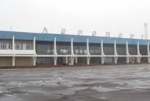 В «Украэропроекте» николаевским властям рекомендуют вместо аэропорта отремонтировать дороги на Херсон и Одессу