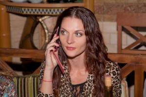 ФСБ вызвала на допрос крымскую журналистку-расследователя