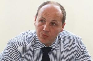 Порошенко предложит новый состав ЦИК - Парубий