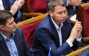 Вопрос о назначении главы Херсонской ОГА наконец-то решится 22 апреля, ждут Порошенко - СМИ