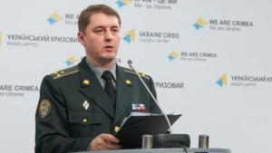 В зоне АТО погибли трое украинских бойцов, семеро получили ранения