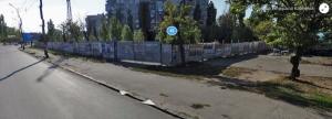 Николаевский суд признал решение горсовета по аренде земли возле спортшколы «Надежда» недействительным