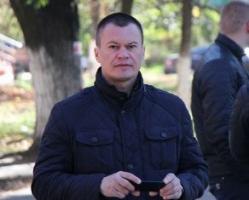 АМКУ оштрафовал фирму депутата Херсонского горсовета за сговор перед тендером