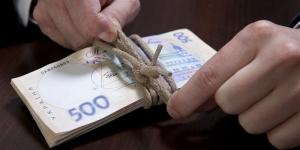 Экс-начальника Первомайского горотдела полиции оштрафовали за предупреждение знакомого о проверках