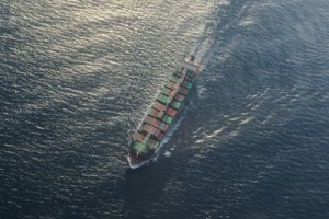 Судно с 41 украинским моряком уже четыре месяца удерживается властями Индонезии