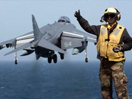 Британия заявила, что нашла основание для вторжения в Сирию