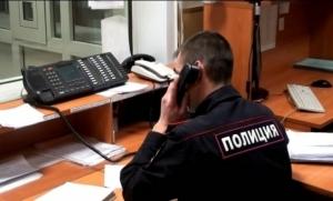 В Николаеве из-за непогоды не работает полицейская спецлиния «102»