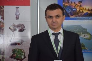 Николаев заключил Меморандум о сотрудничестве с Канадско-Украинской торговой палатой