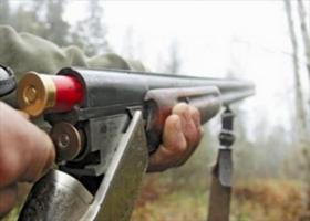 Депутат райсовета в Одесской области открыл стрельбу после подозрения в браконьерстве