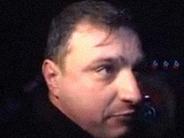 Луганский регионал считает гибель 4-х людей