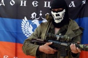 Двух николаевцев будут судить за сотрудничество с террористами (ФОТО)