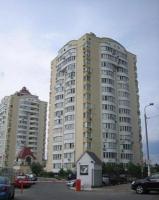 Супруга главы Киевской городской госадминистрации владеет 8 домами и 29 квартирами