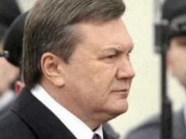 С 2014 года прекратится финансирование ряда резиденций президента, Кабмина и Верховной Рады