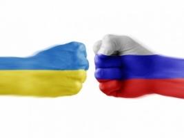 Украина вводит ряд санкций против Российской Федерации, которые коснутся в том числе и физических лиц